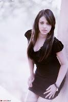 Hridaya Avanthi (8).jpg