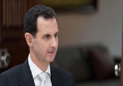 اتفاق سري بين الأسد والمعارضة لإنهاء الصراع السوري Kvd70-300x169-c