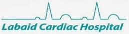 Labaid cardiac hospital Dhaka
