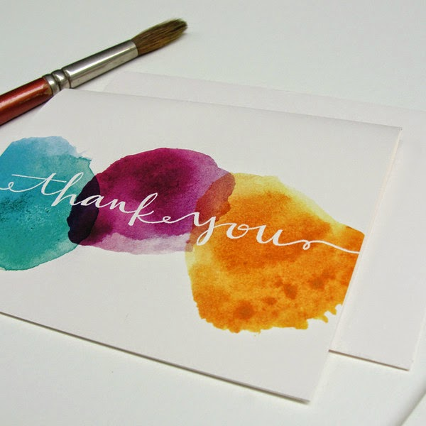 http://store.anopensketchbook.com/collections/all/products/watercolor-thinking-of-you