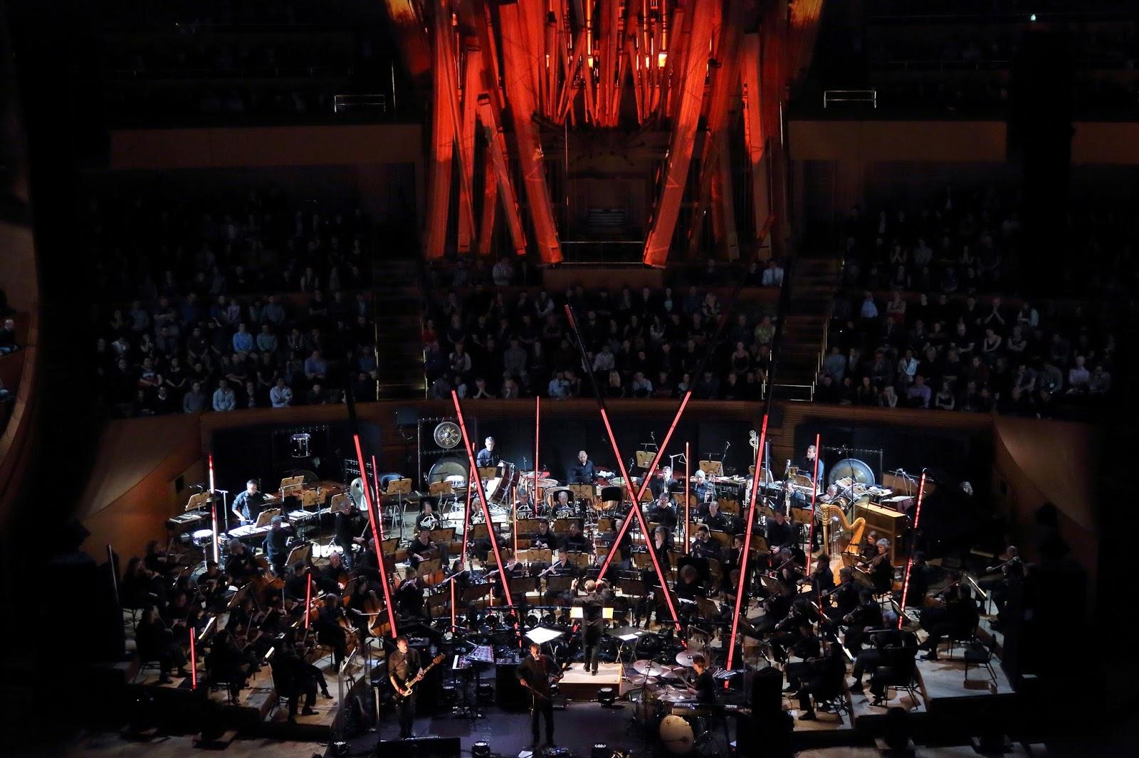 walt disney concert hall essay Frozen music by gil  gil garcetti's interpretive photographs of the steel skin of the walt disney concert hall evoke  frozen music is an essay in subtle.