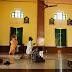 Famílias cristãs na Índia proibidas de enterrar seus mortos
