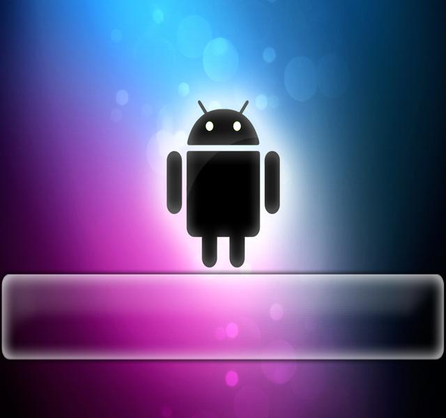 Papel de parede para seu celular: Wallpapers para android: