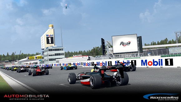 automobilista-pc-screenshot-www.ovagames.com-1
