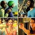 The Extraordinary Journey Of The Fakir Teaser Ft. Dhanush