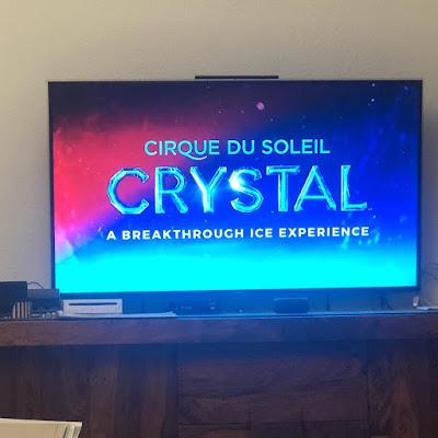 El-circo-del-sol