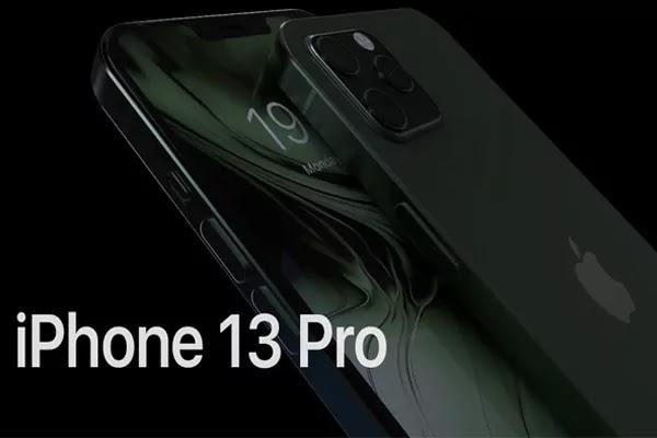 https://www.arbandr.com/2021/03/iphone-13-concept-13.html