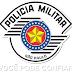 POLÍCIA MILITAR PRENDE AUTOR DE ROUBOS EM IGUAPE-SP