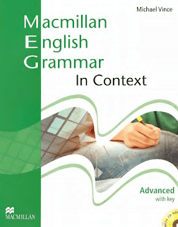 alt=mac-millan-english-grammar-in-context-advanced-with-keys-by-michael-bruce