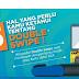 5 Hal Yang Perlu Kamu Ketahui Tentang Double Swipe Kartu ATM