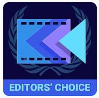 ActionDirector Pro APK free Download