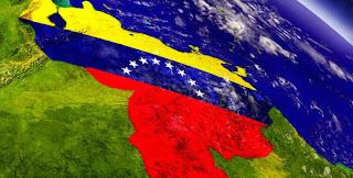 OPINIÓN: Los egos y Venezuela  Por @NelsonRZVen
