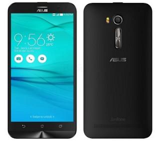 Harga HP asus Zenfone Go ZB500KL terbaru