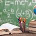 Chamada Pública Escolar: Sedu divulga lista de alunos suplentes