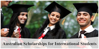 Apply For University of Adelaide Higher Education Scholarship for International Students in Austalia