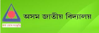 %assam%jatiya%bidyalay%logo