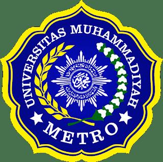 Download Logo UM Metro PNG HD