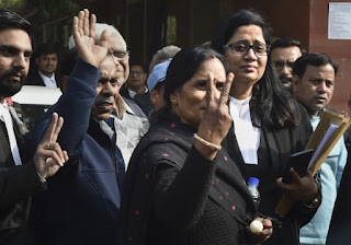 nirbhaya-trial-one-get-one-month-time