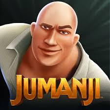Jumanji: Epic Run mod apk