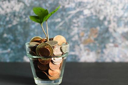 Dijamin Sukses! 15 Tips Mengatur Uang Ala Raditya Dika