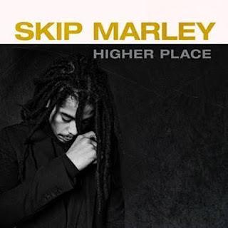 Skip Marley 'Make Me Feel' video  (starring Skip Marley, Rick Ross & Ari Lennox)  is now LIVE