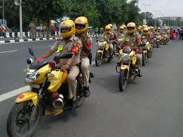 delhi police 2020 syllabus pdf