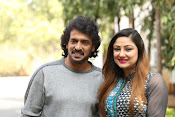 Chinnari Telugu trailer launch photos-thumbnail-27