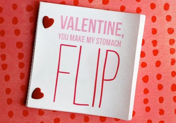 html flip book template - valentine 39 s day flip book munchkins and mayhem
