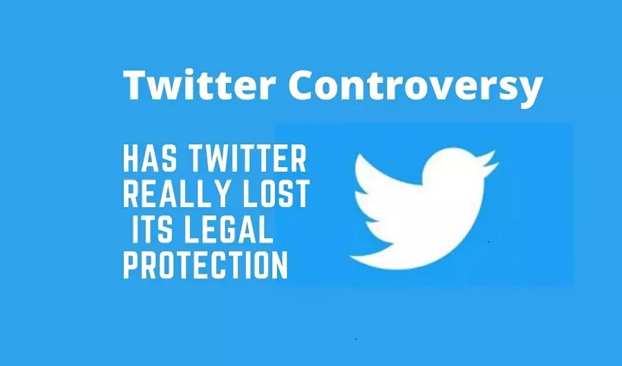 Has-Twitter-Really-Lost-Its-Legal-protection
