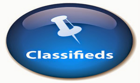 Laos Free Classified Sites