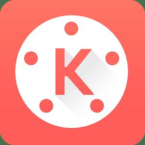 KineMaster PRO – Video Editor v4.1.0.9543 Final Cracked APK