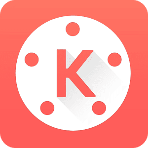 KineMaster PRO – Video Editor v4.1.0.9543 Final Cracked APK