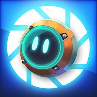 ECO : Falling Ball Mod Apk
