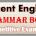 Lucent English Grammar Book for Competitive Exam PDF Download