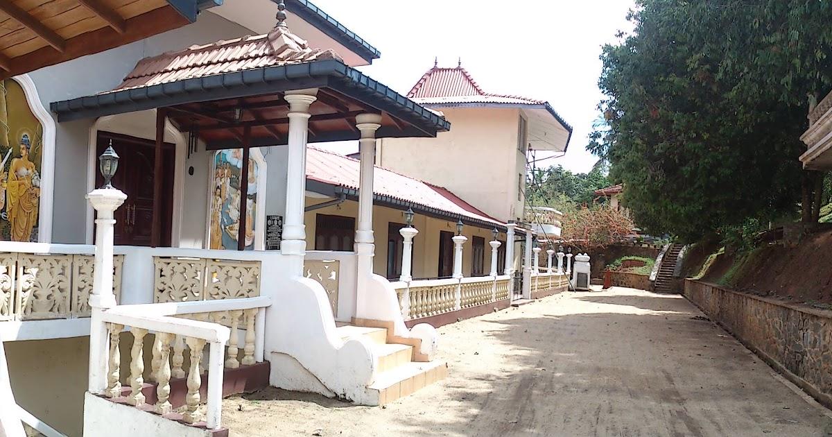 Imageresult for Sri Vajiraramaya Temple – Colombo