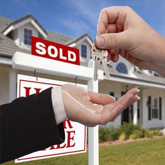 ",تسويق"" تسويق or تصميم -""تسويق الكترونيكيف تسويق لبيع عقارك بفاعلية - How to sell your property effectively"