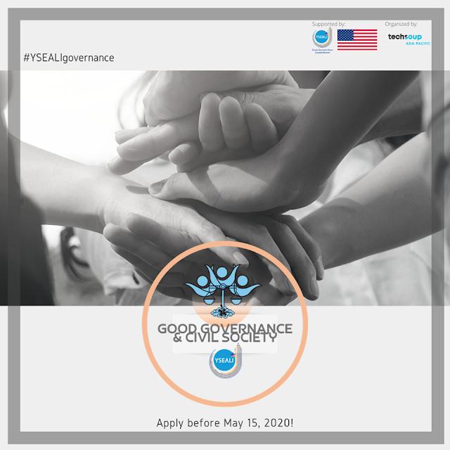 https://www.cambodiajobs.biz/2020/04/yseali-regional-workshop-on-good.html