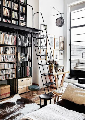 hello monday, monday inspire, home interiors, classy in the city, classy, blog po 30 ce, fashion blogger, kobiety, jesienny styl, moda,