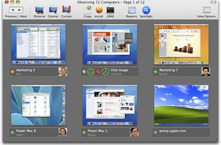 أفضل خمس برامج للتحكم باجهزة الحاسب الالي عن بعد - دهاليز نت Remote-Desktop-Software1-500x330