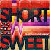 AUDIO | Sauti Sol Ft Nyashinski – Short And Sweet | (Download Mp3)