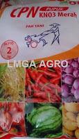 pupuk cpn, kno3 merah, pupuk cap pak tani, pupuk majemuk buah dan sayur, manfaat pupuk, jual pupuk, toko pertanian, toko online, lmga agro