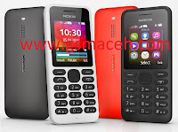 mtk driver 6572 driver usb vcom mtk usb driver terbaru all mtk usb driver 2016 download usb vcom auto instaler download driver usb mtk mediatek untuk semua smartphone android all mtk usb driver 2014 mtk usb driver windows 10