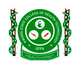 KSCHT, Offa 2017/2018 Resumption Date Announced (New & Old Students)