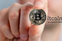 Rekomendasi Tempat Jual Beli Bitcoin Terpercaya