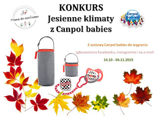 https://www.mamadoszescianu.pl/2019/10/konkurs-jesienne-klimaty-z-canpol-babies.html