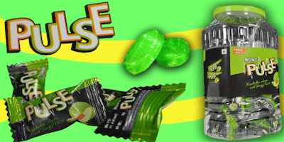 http://www.khabarspecial.com/big-story/candy-pulse-priced-re-1-records-rs-300-crore-sales-2-years/