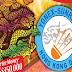 Siaran Langsung Keputusan Badminton Terbuka Hong Kong 2015