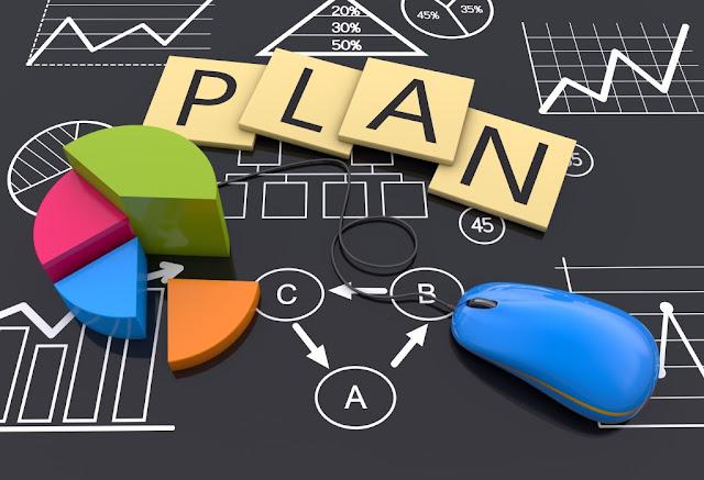 5 Strategi Menjalankan Internet Marketing Atau Online Shop