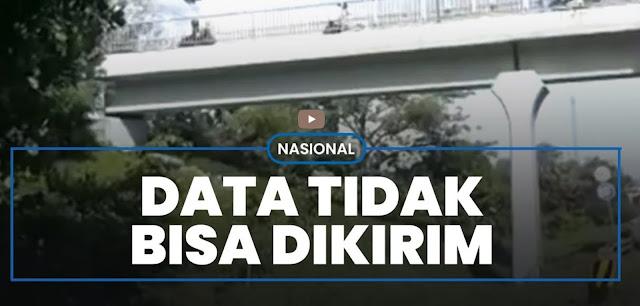 Ada 23 CCTV Tak Bisa Kirim Data saat Insiden Tewasnya 6 Laskar FPI, Baru Hidup Beberapa Jam Kemudian