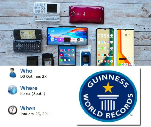 Kenapa LG Mobile Tutup Smartphone.jpg